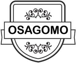 OSAGOMO.RU