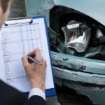 оценка качества ремонта автомобиля